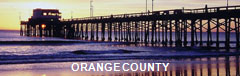 GC Orange County